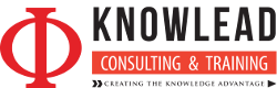 Knowlead Consulting and Training